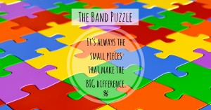 The Band Puzzle