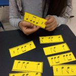 The Rhythm Envelope Game - What a fun way to review rhythm!