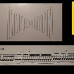 Simple Steps to Teaching Flute Vibrato