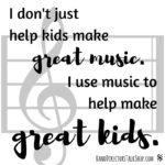 GreatMusicGreatKids