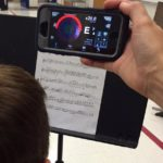Adding Gadgets to Your Rehearsal