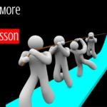 Private Lesson Teachers