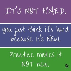"8 Things to Say Instead of ""That's Hard"""