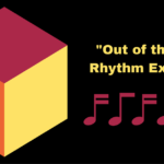 rhythm exercises