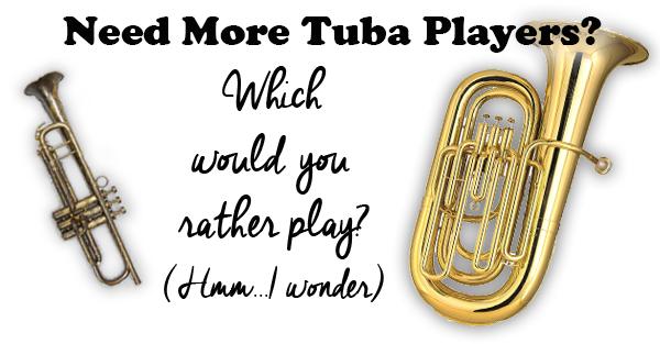 Need More Tubas2