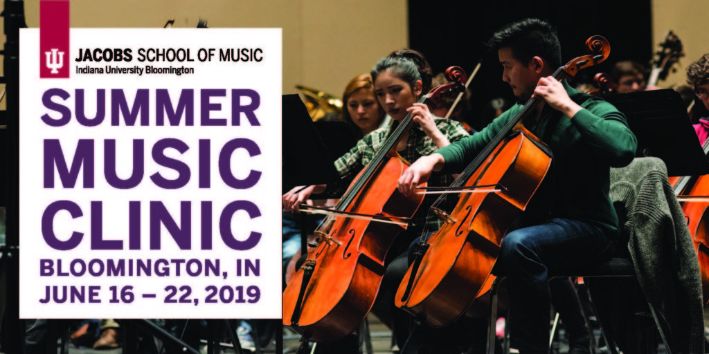 Complete List of Summer Band Camps (United States) - Band Directors