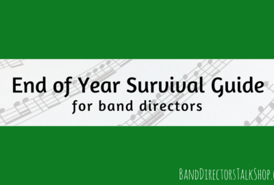 End of Year Survival Guide (1)