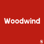 Woodwind resources