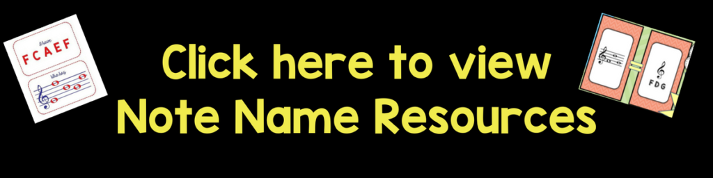http://banddirectorstalkshop.com/resources/beginning-theory/note-names/