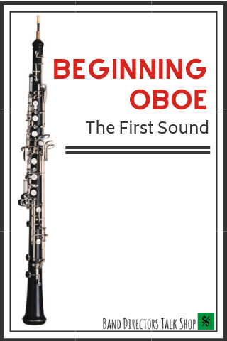 Beginning-Oboe-The-First-Sound-W.png
